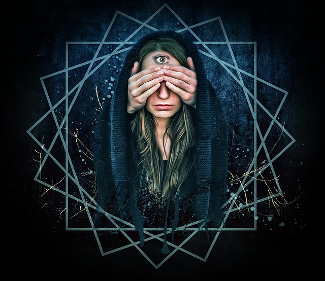 How to Choose the Right Psychic?