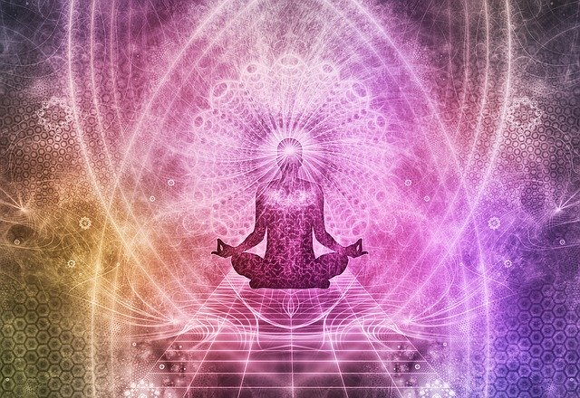 Why Your Chakra Balance Is Important
